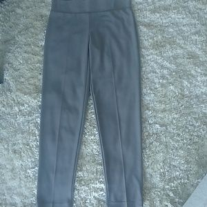 Frank Lyman dress pants